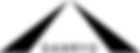 danryo-logo.png