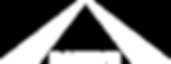 danryo-main-logo_w.png