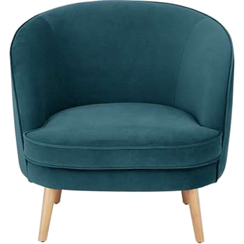 PINK ROUNDBACK CHAIR2.png