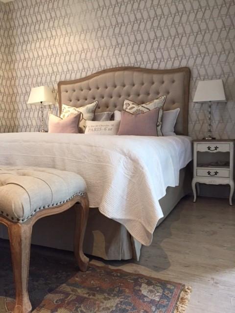 Classic Bedroom.jpg
