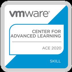 vmware_skill_CfAL_ACE20