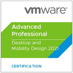 VMware_Cert_AP_DM_Des