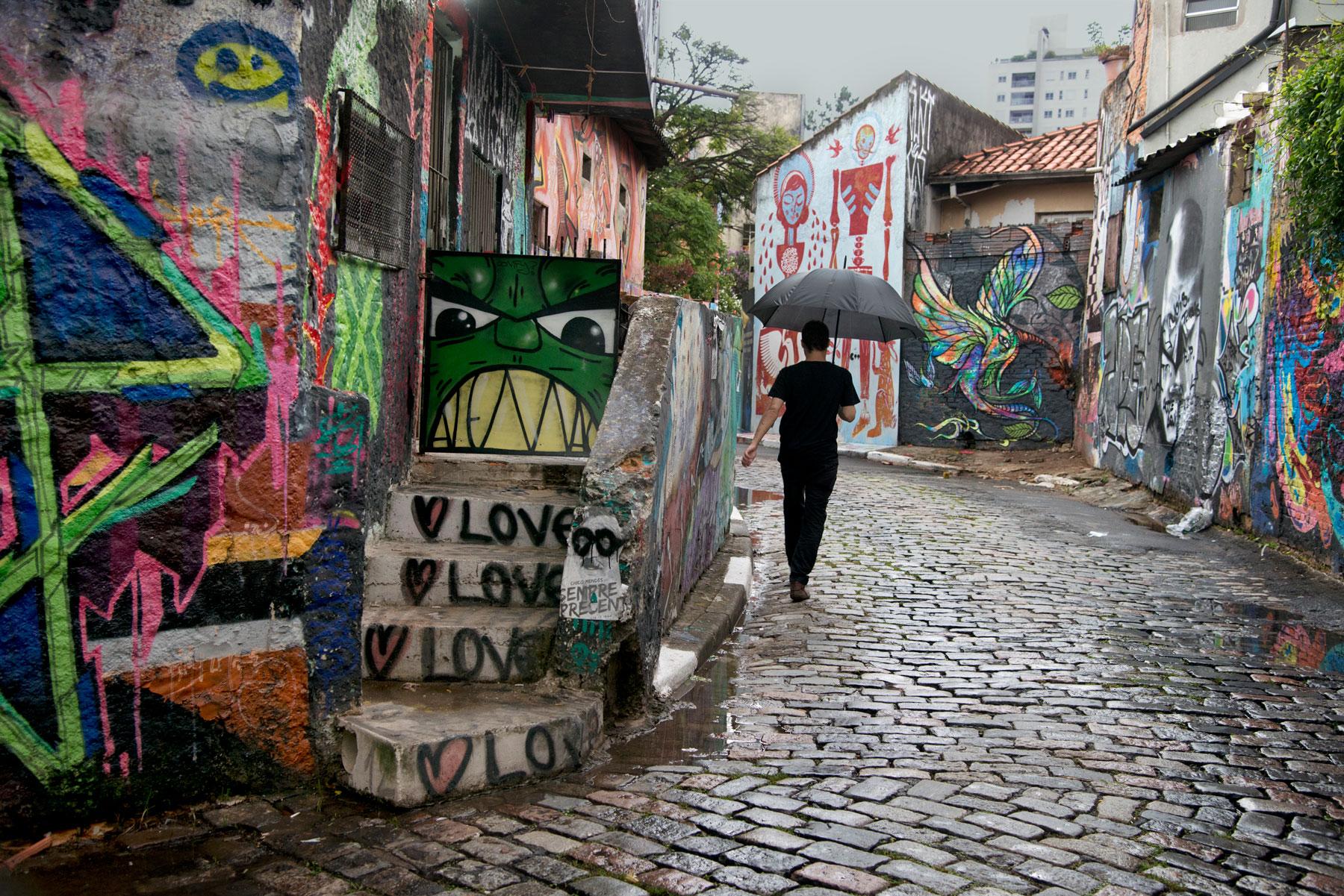 BRAZIL-10113
