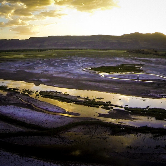 Tanzanie maasai, Lac Natron maasai, Voyage insolite, massais,  eco équitable, safari, nature, paysage, culture maasai,savane, visitnative, culture maasai