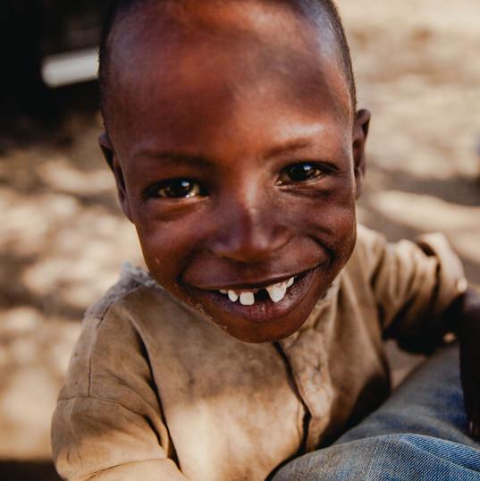 visite village masai, enfant massai, tribu masai, peuple massaï tanzanie