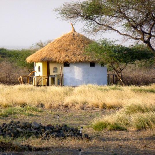 Tanzanie, Lac Natron, Voyage insolite, massais,  eco équitable, safari, nature, paysage, culture, native massai, maasai giraffe