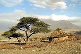 Visit Masai Village, Tribe Massai, Tanzania, Lake Natron
