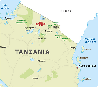 Tanzanie maasai, Lac Natron maasai, rencontre masai, village massai tanzanie, Voyage insolite, massais,  eco équitable, safari, nature, paysage, culture maasai, savane, visitnative, culture maasai