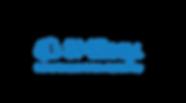 SM Easy Logo_BLUE-01 (002).png
