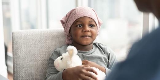 childhood-cancer-960x480.jpg