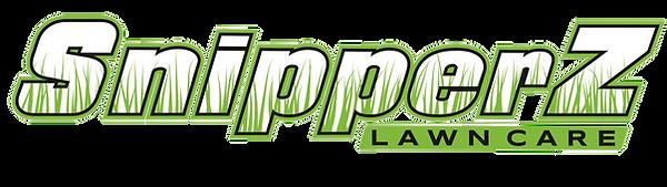 SnipperZ Logo-transparent bkgrd.png