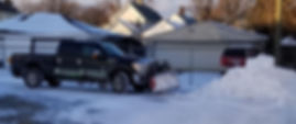 snipperz snow plow.jpg