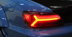 S2000-LED Tail lamp kit