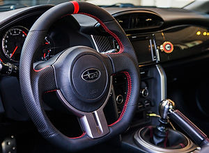 BuddyClub_Steering_Wheel_BRZ_3_edited.jp