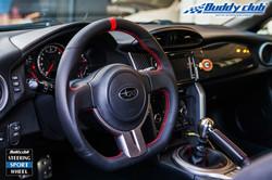 BuddyClub_Steering_Wheel_BRZ_3