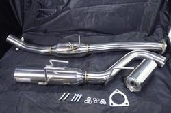 S2000 Racing SpecⅡ