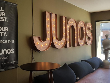 Visit JUNOHOUSE in OEV to WIN!