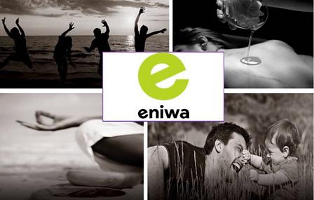 ENIWA Event Okt.2018.png