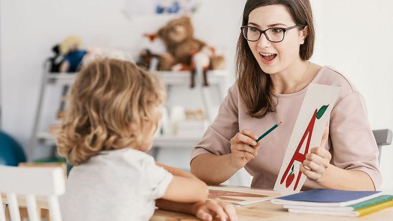 speech-therapy-for-children-ontario.jpg