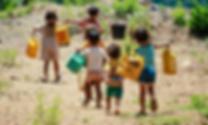 Global-poor-climate-change-plain-header-