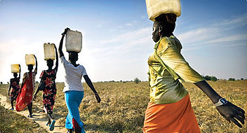 africa-water-and-poverty.jpg