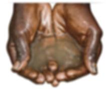 rwanda_image3.jpg