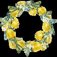 Blumenkranz 6