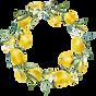 花の花輪6