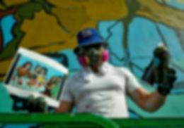 FUMERO WALL #1.jpg