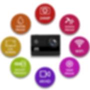 RIVAL WEB SPEC.jpg