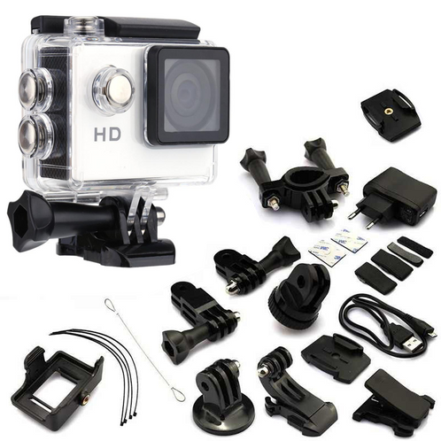 DSC-H300 Specifications | Cameras | Sony US