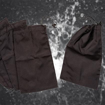 BeHD Splash proof Bag