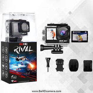 BeHD Rival 2 Kit