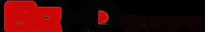 BeHD Logo