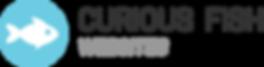 Logo of Curious Fish Websites