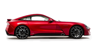 TVR-Griffith-7