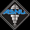 ASNU logo