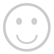 smiley-face-rubber-stamp-9dc_edited.png