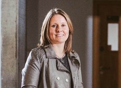 Dr Emma E. Jones (Doctoral Prize Winner 2020)
