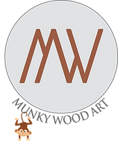 Munkey Wood Art logo 2.png