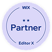 Official Wix Partner