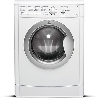 tumble_dryer.png