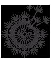 srip-dandillion-logo.png