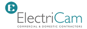 ElectriCam-Logo-w-tag-MEDIUM 1st.png