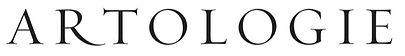 Artologie typed logo.jpeg