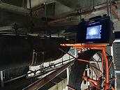 CCTV surveys & drain tracing