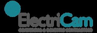 ElectriCam Logo
