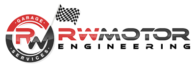 RW Engineering Logo cropped 400pxl.png