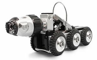 Crawler-Robot-Camera.jpg