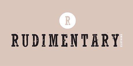 Rudimentry logo_final_pink.png